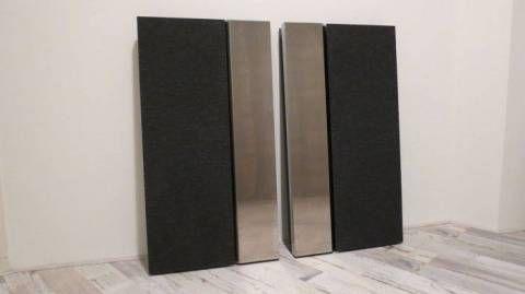 BeoVox 5000 (Flat Panel) Passive Loudspeakers