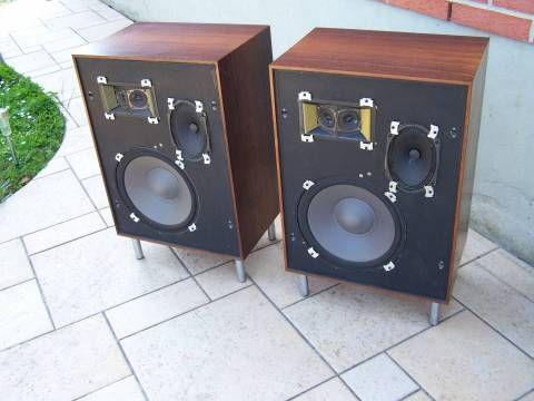 BeoVox 5000 Passive Loudspeakers