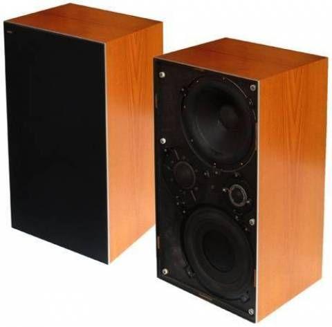 BeoVox 5700/5702 Passive Loudspeakers