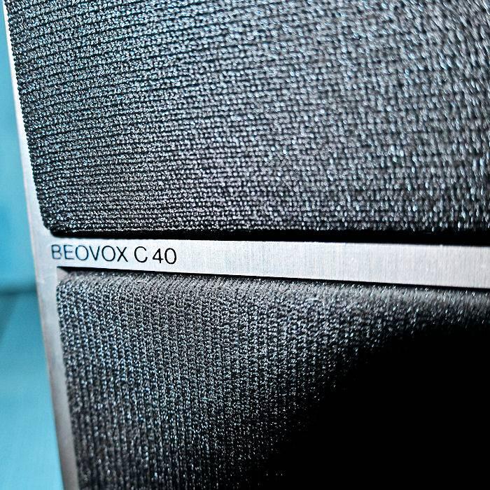 10x Sicken passend für Bang /& Olufsen Beovox B/&O C30,C40,CX50,C75,CX100