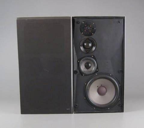 Beovox M70 Passive Loudspeakers