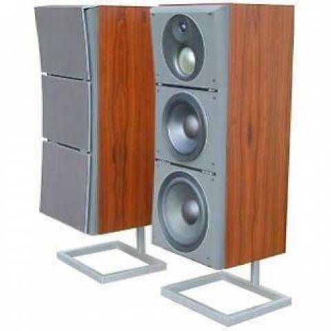 Beovox MS150/150.2 Passive Loudspeakers