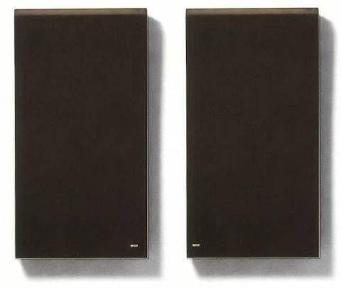 Beovox P30 (Panel) Passive Loudspeakers