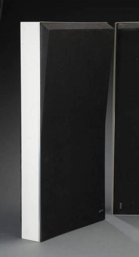 Beovox P50 (Panel) Passive Loudspeakers