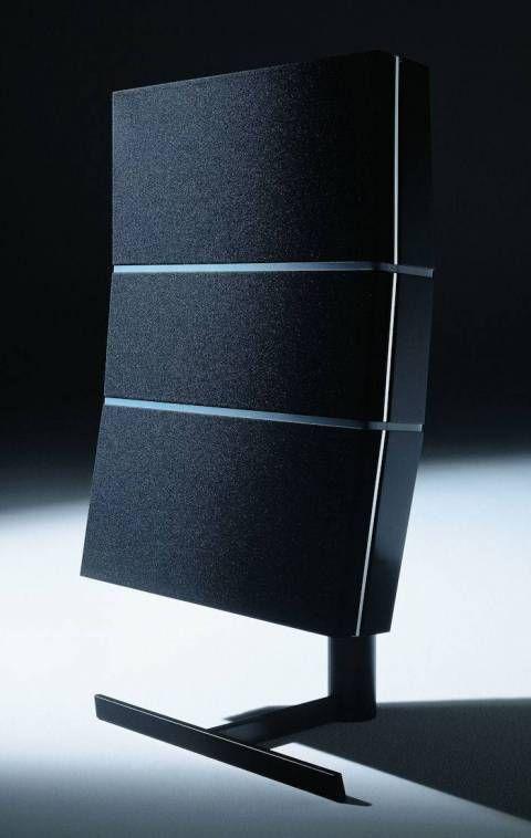 Beovox RL 6000 Passive Loudspeakers
