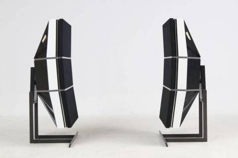 Beovox RL 7000 Passive Loudspeakers