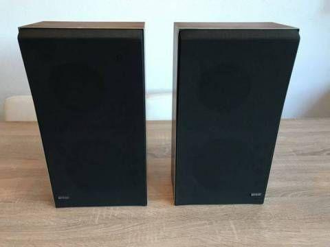 Beovox S25 Passive Loudspeakers