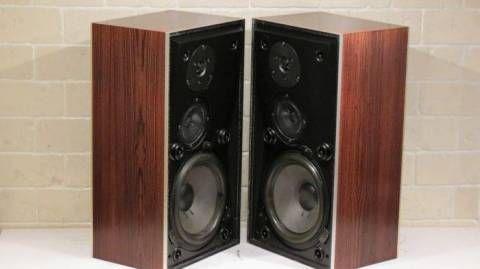 Beovox S45.2 Passive Loudspeakers