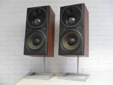 Beovox S80 Passive Loudspeakers