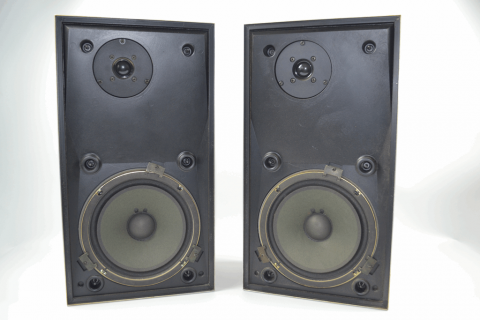 BeoVox S2002 Passive Loudspeakers