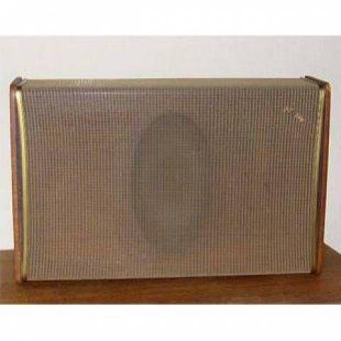 BeoVox ST606 Passive Loudspeakers
