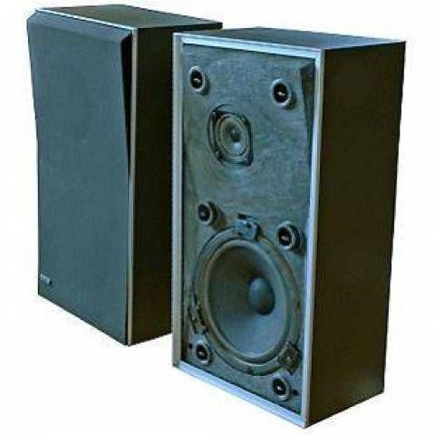 Beovox X25/X35/X40 Passive Loudspeakers