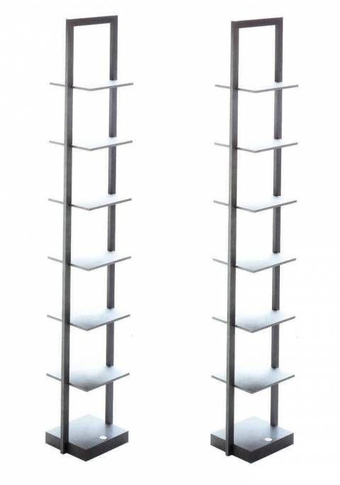 A2 Storage Shelf