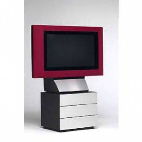 Cabinet 4068 for BeoVision 3