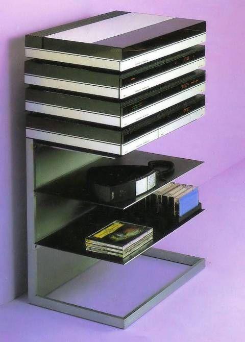Cabinet SM50