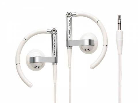 A8 Earphones