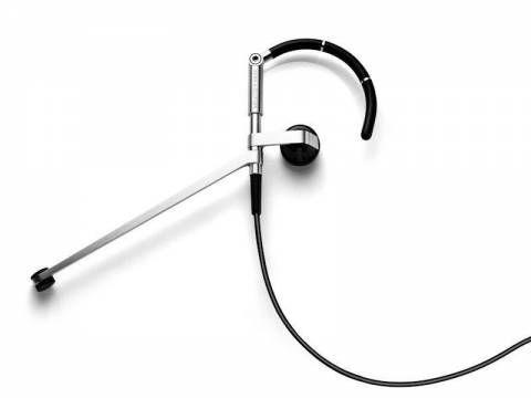 EarSet 1 Home
