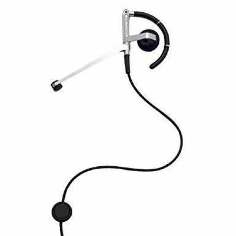 EarSet 1 Mobile