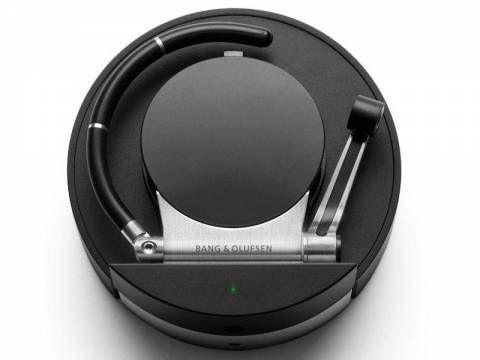 Earset 2 Bluetooth Headset