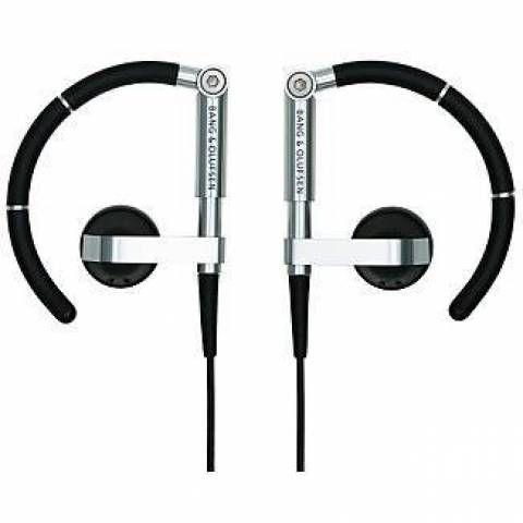 EarSet 3