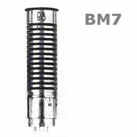 BeoMic BM7 Microphone