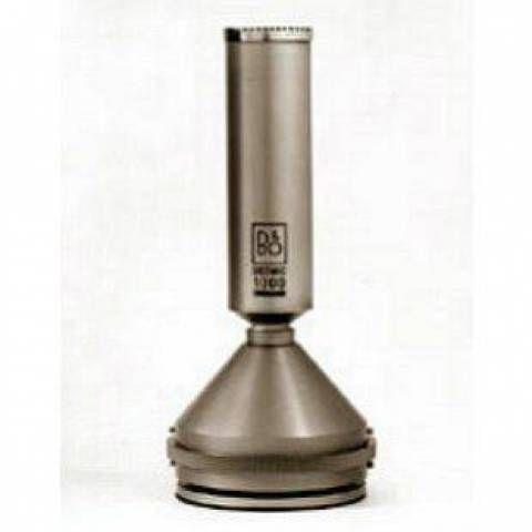 BeoMic BM1000 Microphone