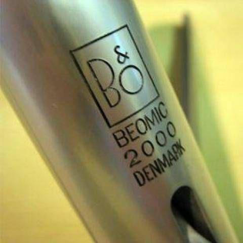 Beomic BM2000